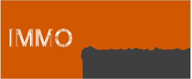 IMMO Palmeraie